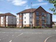 Flat to rent in , Lochranza Court...