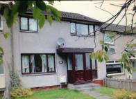 3 bedroom house to rent in , Coursington Gardens...