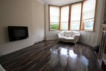 3 bed Flat in , Riddrie Knowes, G33
