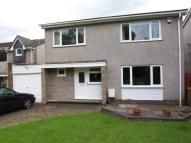 3 bed Detached home to rent in Cockburn Crescent...
