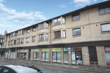 1 bedroom Flat in F Dalrymple Close...