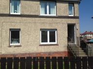 2 bed Flat in , Beechwood Crescent, ML2
