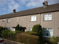 2 bed home in , Langcraigs Terrace, PA2