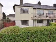 2 bed Flat in , Kelvin Way, Kilsyth...