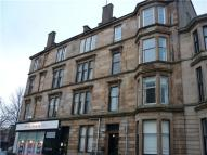 Flat to rent in , Dowanside Road, g12