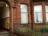 2 bedroom Flat to rent in Cardwell Road, Gourock...