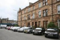 1 bed Flat to rent in Flat / , 28 March Street...