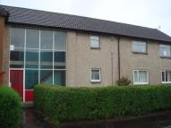 Flat to rent in Neil Ave, Irvine, KA12