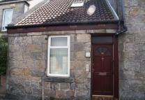 2 bed semi detached home to rent in Mercer St, Mercer St...