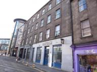 Flat to rent in / Morrison Street...