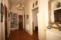 2 bed Flat to rent in /, Ruthven Street, G12