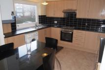 Flat to rent in , Glenacre Road, G67