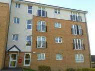 2 bedroom Flat in East Greenlees Gardens...