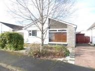 3 bedroom Detached home to rent in Grant Place...