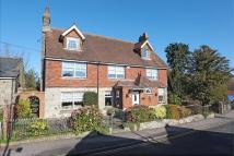 5 bedroom Detached property for sale in Church Road, Crowborough...