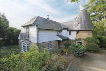 Detached home in Alice Bright Lane...