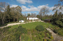 5 bedroom Detached property for sale in Uckfield Road...