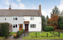 2 bedroom semi detached house for sale in Blackness Road...