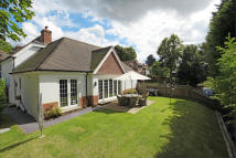 Chalet for sale in Fielden Road...