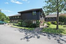 1 bedroom Retirement Property for sale in Montargis Way...