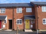 3 bedroom property to rent in Farriers, Fordingbridge