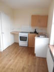 2 bedroom Ground Flat to rent in Wallis Street...