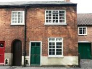 2 bedroom Cottage in Easthorpe, Southwell...