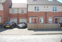 semi detached property to rent in Ryan Court...