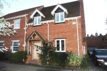 Cottage to rent in The Quay, Mountsorrel...
