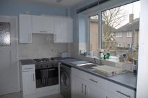 semi detached house to rent in Farnborough Road...