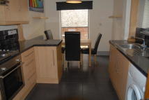 4 bed Terraced home in HOLBORN AVENUE...