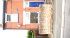 3 bed semi detached house to rent in FURLONG STREET...