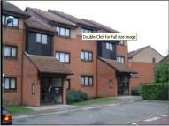 1 bedroom Flat for sale in Bradman Row...
