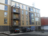 3 bed Apartment in Joslin Avenue, London...