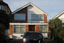 4 bed Detached home in Glendale Avenue, Edgware...