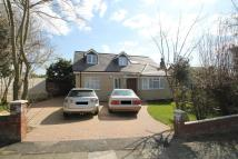 4 bed Detached property in Engel Park, London, NW7