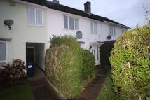 3 bedroom Terraced home for sale in Harcourt Avenue, Edgware...