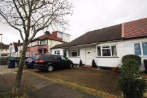 3 bedroom Semi-Detached Bungalow for sale in Highview Gardens...