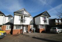 4 bedroom Terraced property in Sparrows Wick...