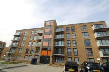 2 bedroom Ground Flat to rent in Zodiac Close, Edgware...