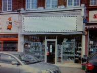 Shop for sale in Field End Road, Eastcote...