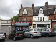property for sale in Bramshot Avenue,