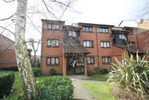 Flat for sale in Pavilion Way, Edgware...
