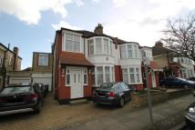 5 bedroom semi detached property for sale in Hillside Drive, Edgware...
