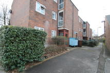 1 bed Flat for sale in Hackney Close...