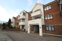 2 bedroom Retirement Property in Edgware Way, Edgware, HA8