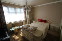 House Share in Brockley Close, Edgware...