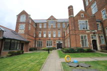 1 bedroom Apartment in Royal Connaught Drive...