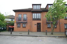 Flat for sale in Scout Way, London, NW7