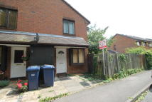 1 bedroom home in Pavilion Way, Edgware...